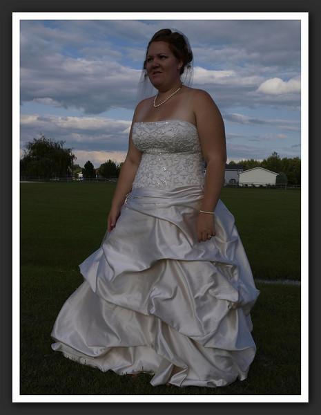 Ok so we tried to get Felicity's Veil to Blow 2009 08-29 002 .jpg