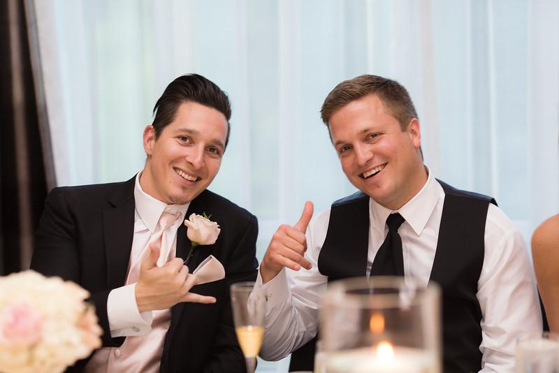 unmutable-wedding-gooding-0633.jpg