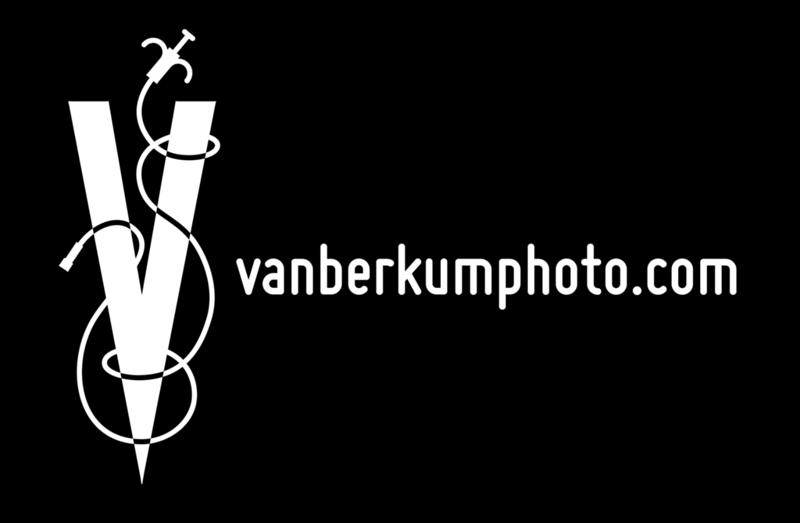 watermark_universal.png