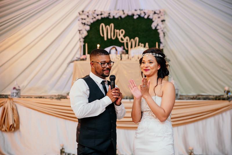 14 DECEMBER 2018 - VUKILE & BERENICE WEDDING 1-502.jpg