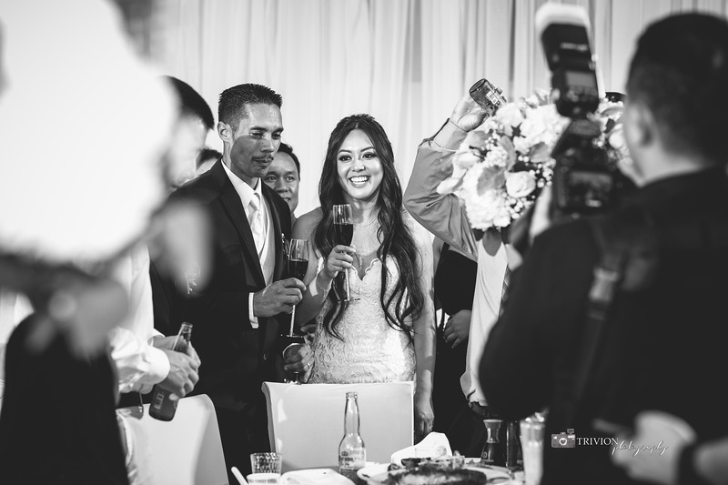 Wedding (74 of 83).jpg
