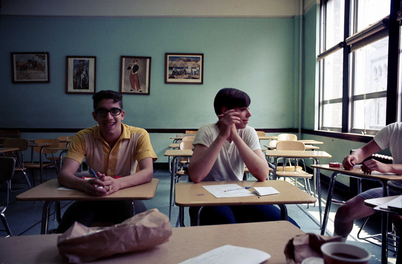 Rye-Beach-1969-part-B-exams-0011.jpg