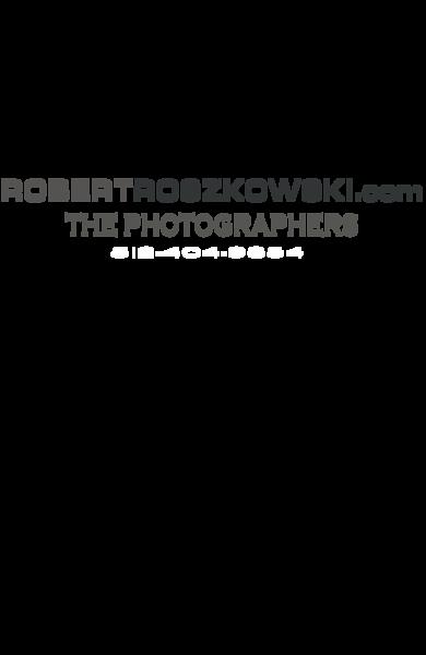 logo-tel.png