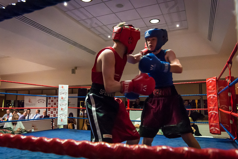 -Boxing Event March 5 2016Boxing Event March 5 2016-16080608.jpg