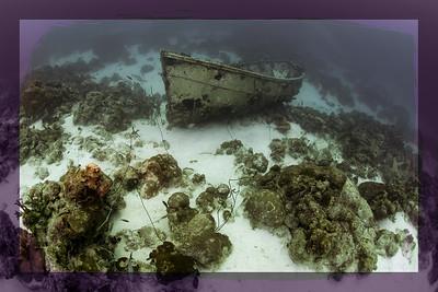 Bonaire '14