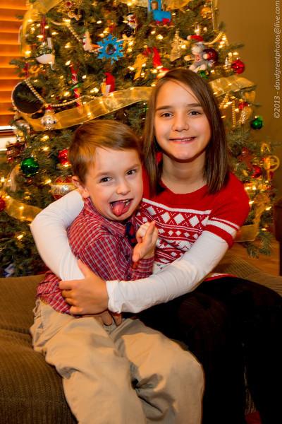 Rachelle & Dan Family 138.jpg