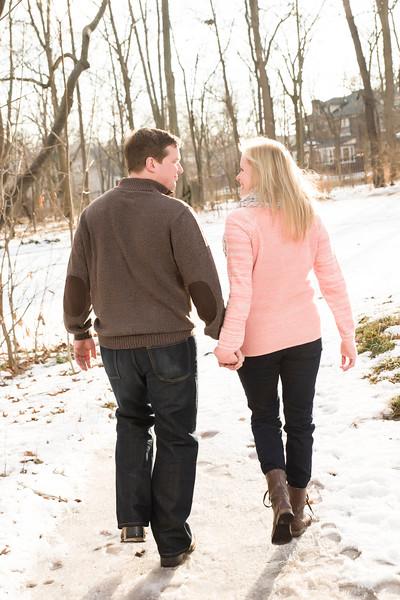 Cravens engagement015.jpg
