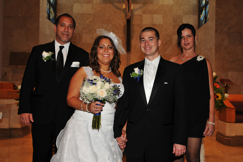 Caitlin and Dan's Naples Wedding 294.JPG
