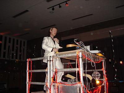 70s Dance 2006