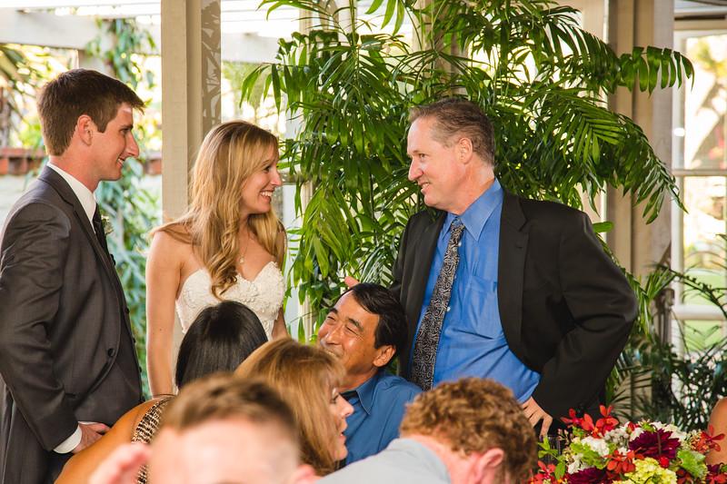 Wedding_0901.jpg