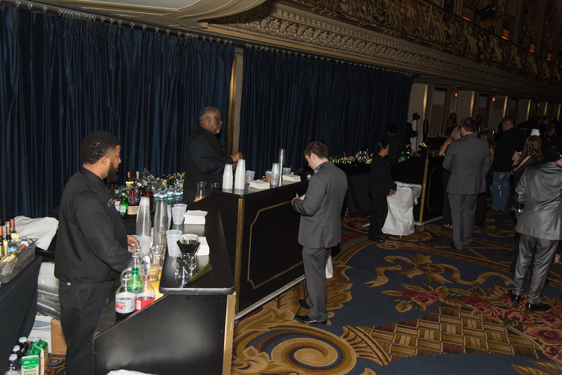 New Year's Eve Soiree at Hilton Chicago 2016 (5).jpg