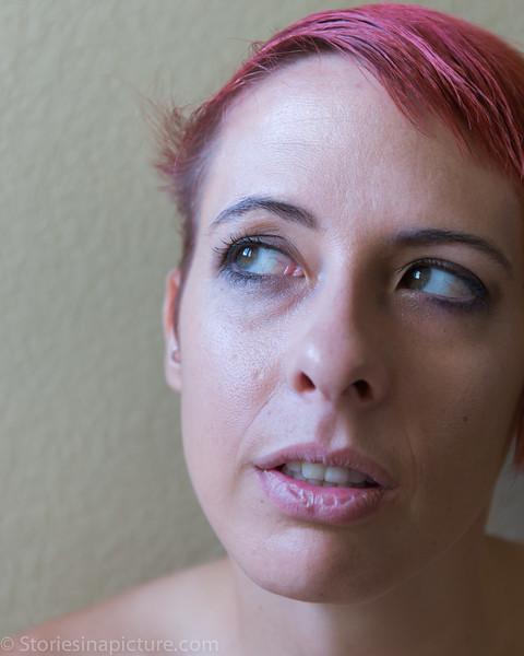 Angie Marie-5698.jpg