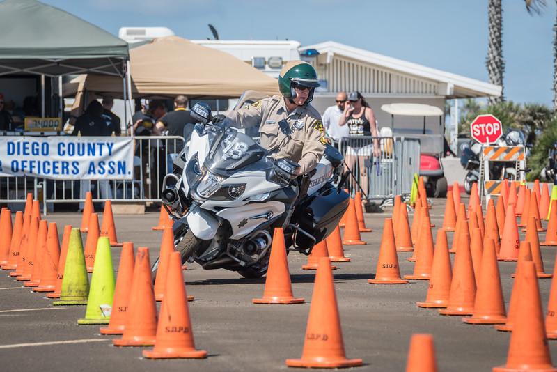 Rider 48-58.jpg