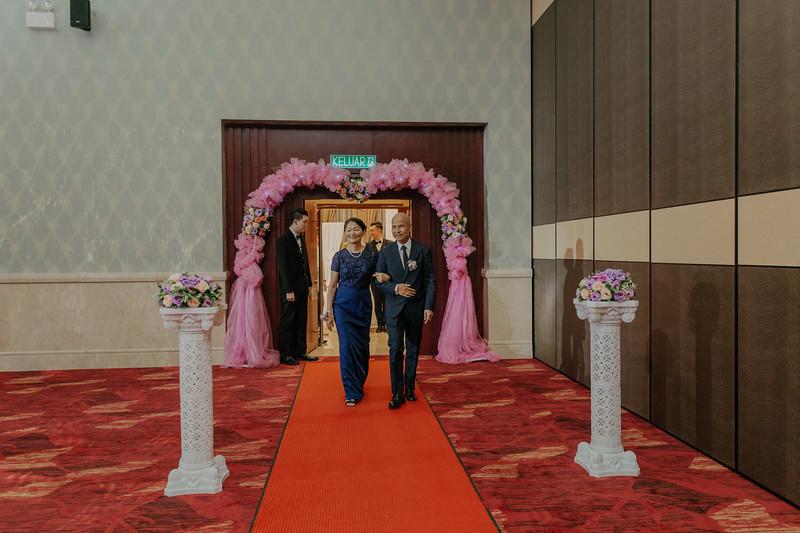 Choon Hon & Soofrine Banquet-176.jpg