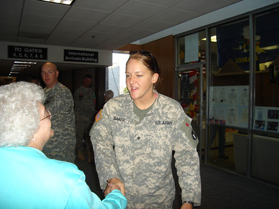 July 2, 2007