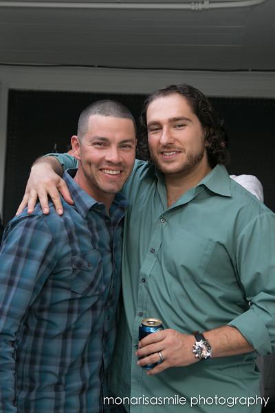 Kurt and Bo's Wedding Shower-1260.jpg