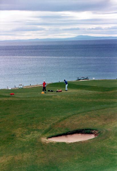 1990_August_Scotland Dornoch Golf Trip _0026_a.jpg