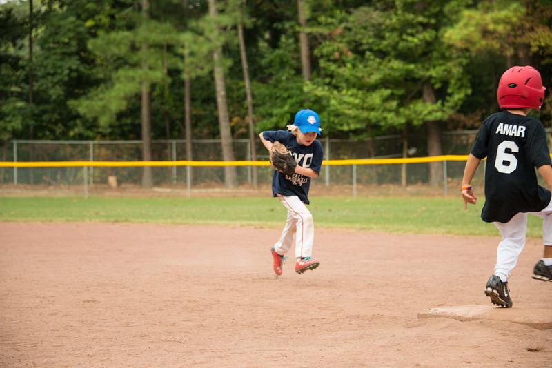 NYO Express Baseball-10.jpg