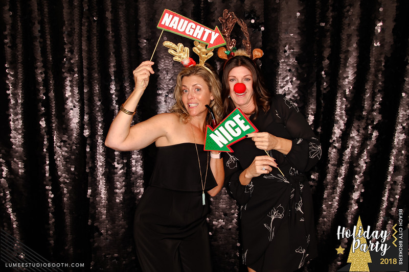 Beach City Brokers - Holiday Party 2018-112.jpg