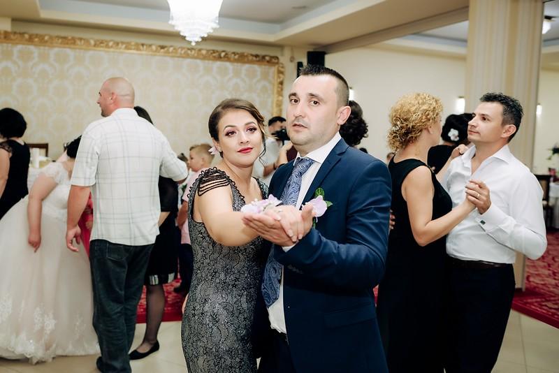 Gabriela & Nicolae-0829.jpg