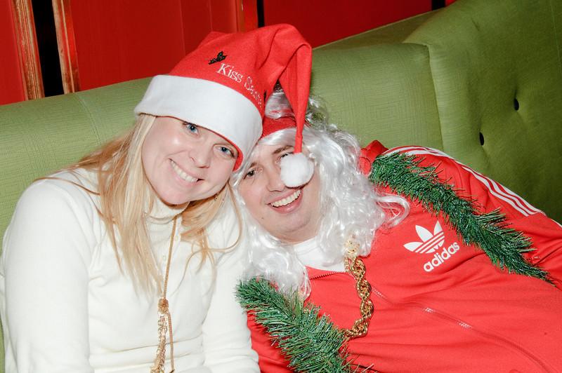 2009 ALS Santa Crawl-179.jpg