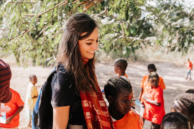 Malawi_ASJ_1-015.jpg