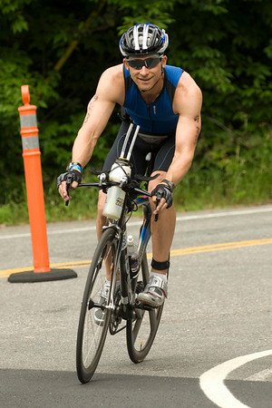 Lake Placid Ironman 7 26 09