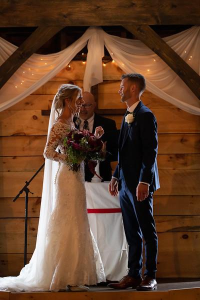 Blake Wedding-970.jpg