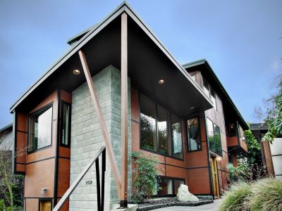 271056629 223Wc S Updated Modern 50s Capitol Hill Home