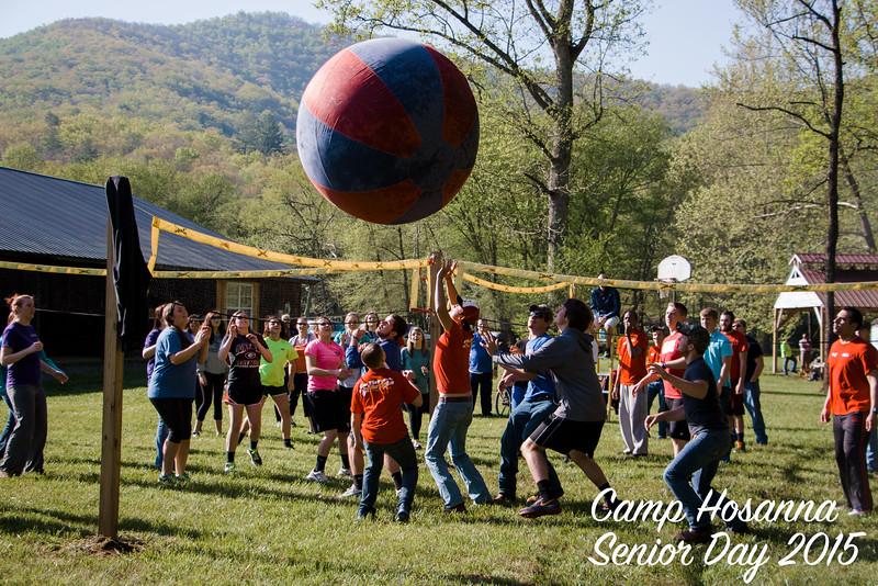 2015-Camp-Hosanna-Sr-Day-42.jpg