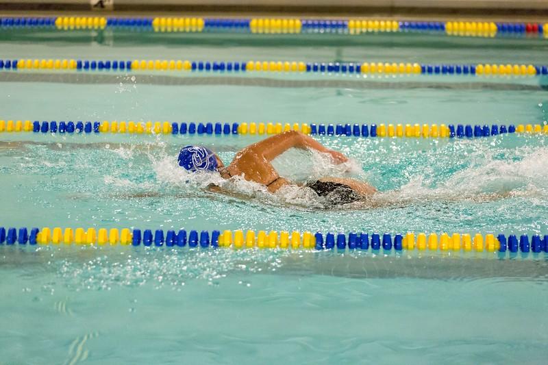 MMA-Swimming-2019-II-256.jpg