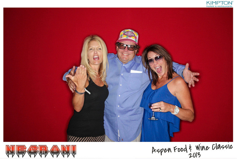 Negroni at The Aspen Food & Wine Classic - 2013.jpg-500.jpg