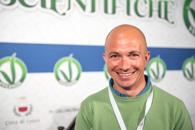 lucca-veganfest-conferenze-e-piazzetta_013.jpg
