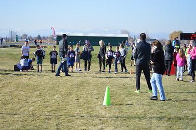 2020 Yakima XC Meet of Champions - 3K Boys Open/Middle School/ U13 (4)
