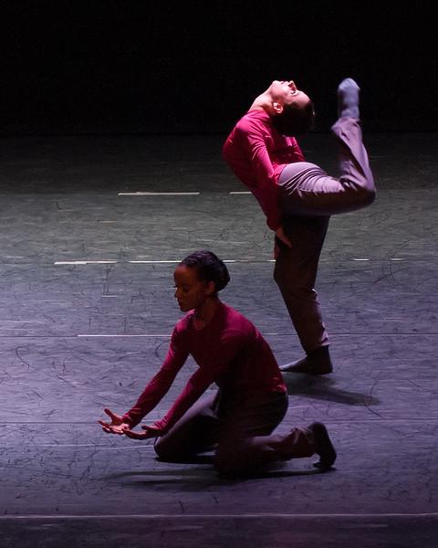 LaGuardia Graduation Dance Friday Performance 2013-620.jpg