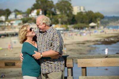 6483_d800b_Michael_and_Rebecca_Capitola_Wharf_Couples_Photography
