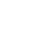 Signature_small2.png