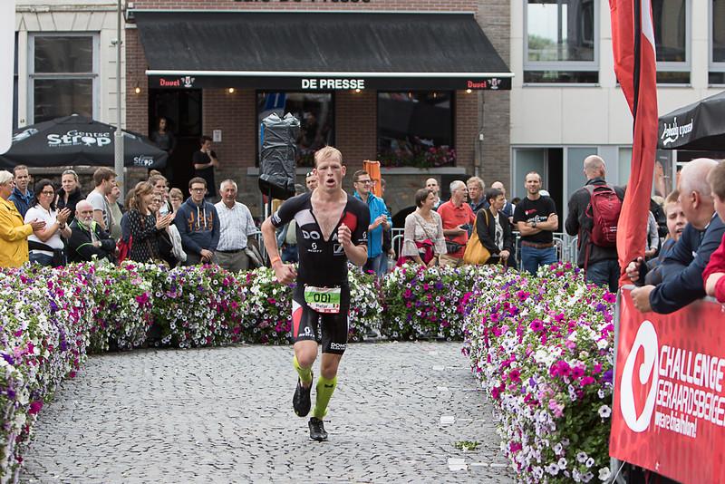 challenge-geraardsbergen-Stefaan-0903.jpg