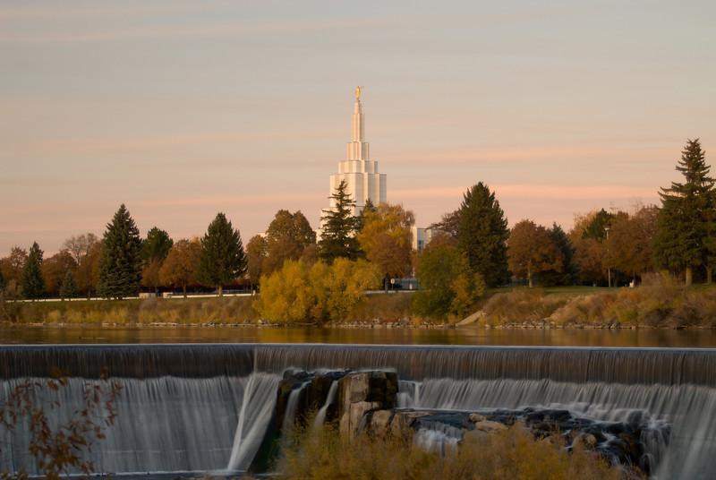 IdahoFallsTemple05.jpg