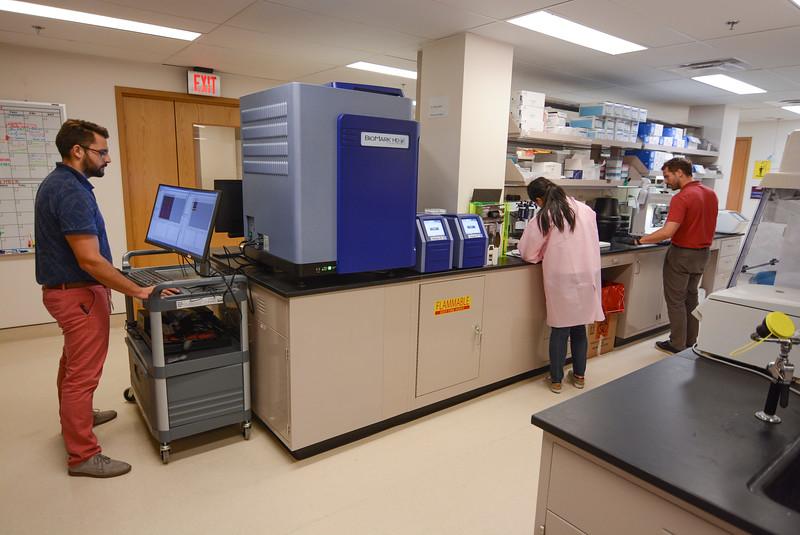 CHIRP 2019 labs076.JPG