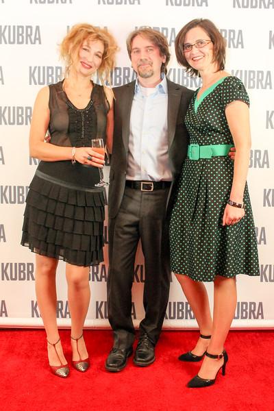 Kubra Holiday Party 2014-26.jpg