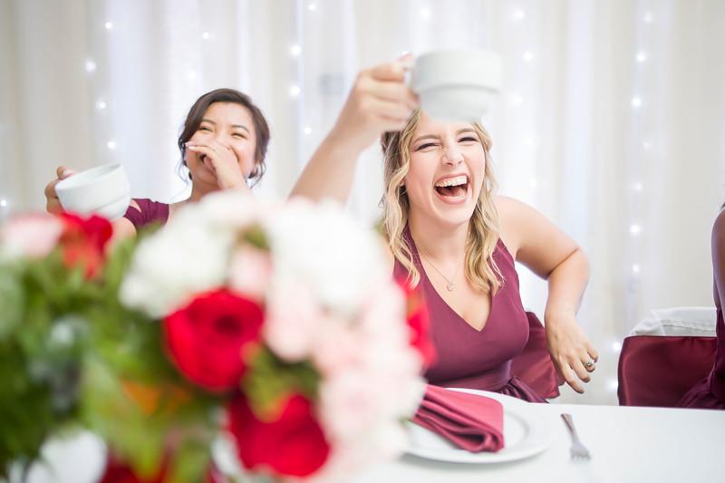 Marissa & Kyle Wedding (392).jpg