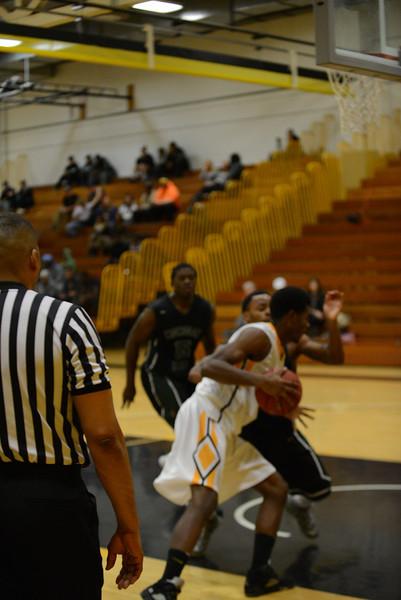 20131208_MCC Basketball_0681.JPG