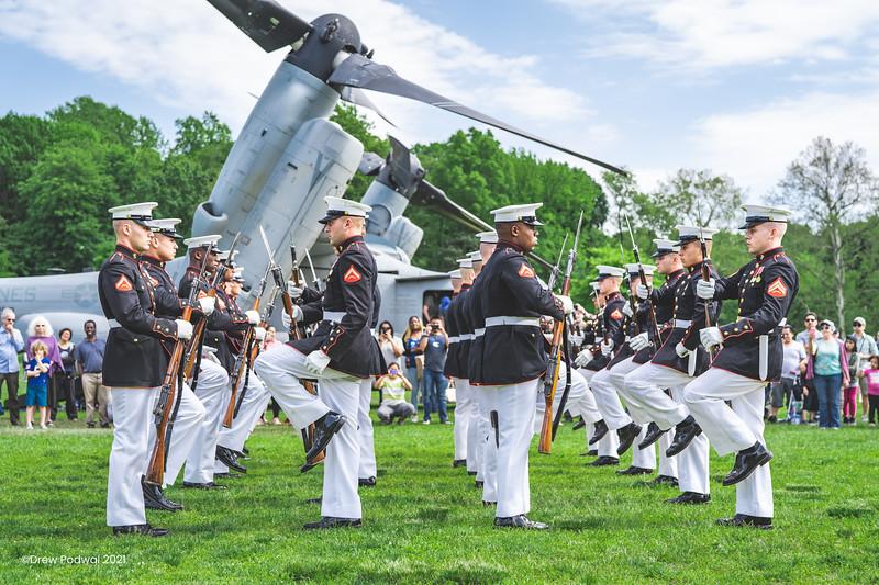 USMC-BAND-Memorial-Day-2019-Broooklyn-09.jpg