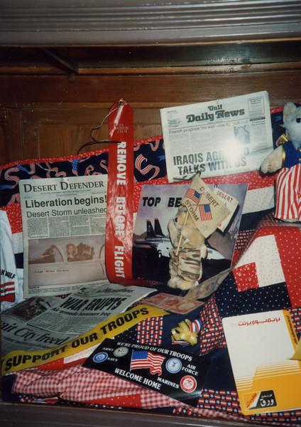 1991 Military Exhibit-2.jpg