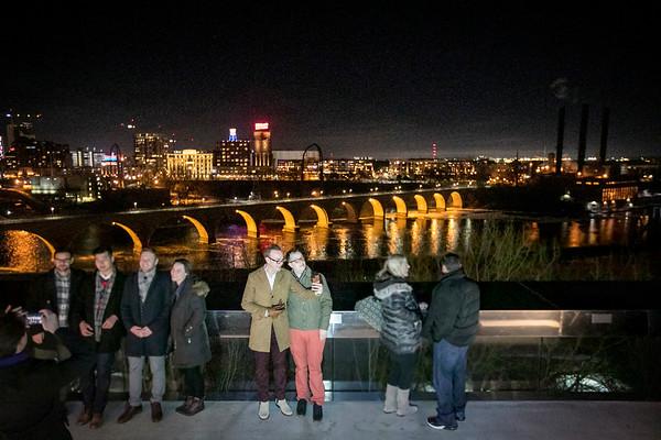 Jacob Minneapolis Proposal