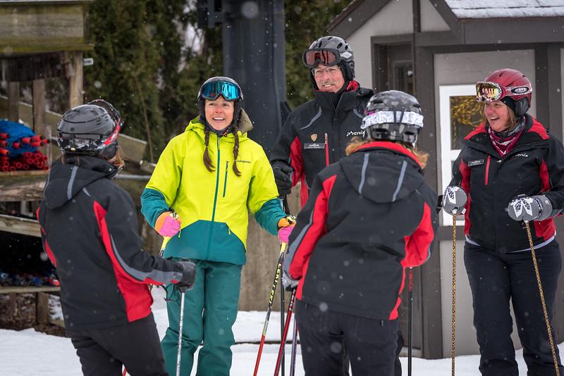 Heidi-Ettlinger_Clinics_Snow-Trails-0002.jpg