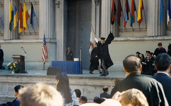 20-stu graduation.jpg