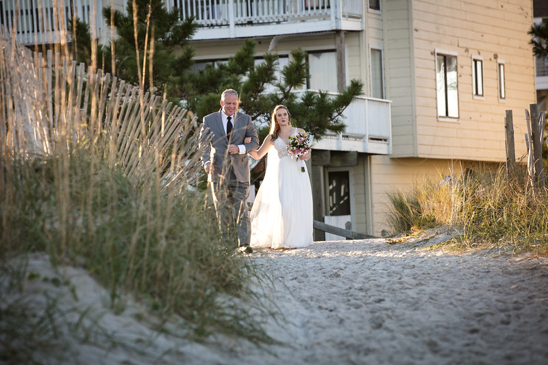 Beach Wedding Wrightsville Beach-44.jpg