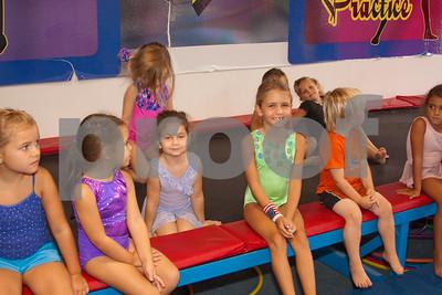 acrofit -0029